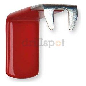 Westward 2GKR9 Spark Plug Boot Puller, 5 3/4 In L
