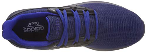 2 collegiate Hombre Ink Blue Zapatillas Cloud Energy Adidas dark legend Para De Azul Royal 0 Running qEUgSSOw