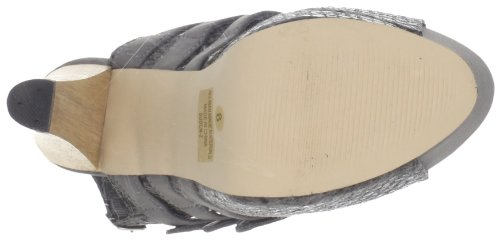 Womens C Pump Grey C 2 Label Pump Grey Womens 2 Womens 2 Label C Label Suden Suden Suden TOUTqA