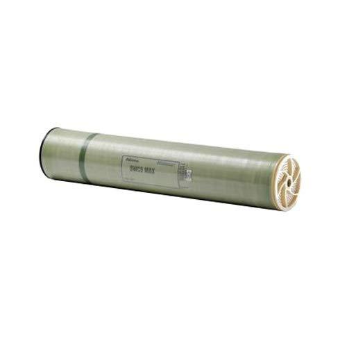 Evoqua W2T555370 Seawater Ro Membrane, Hydranautics Swc5 Max