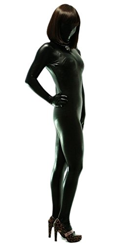 VSVO-Unisex-Metallic-Full-Bodysuits-for-Adults-and-Children
