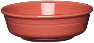 product image for Fiesta 14-1/4-Ounce Small Bowl, Flamingo