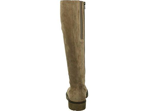 Gabor51 659 13 - botas clásicas Mujer wallaby