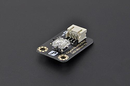 Digital Piranha Led Light Module in US - 7