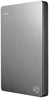 Seagate STDR4000900 4TB USB 3.0 Portable Hard Drive