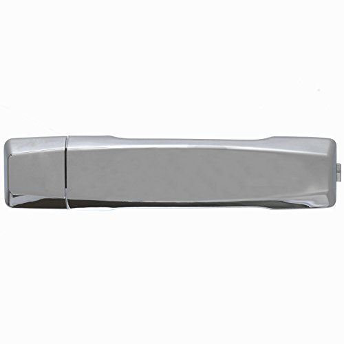 front-right-passenger-side-rear-right-left-chrome-exterior-door-handle-without-key-hole-provision-af