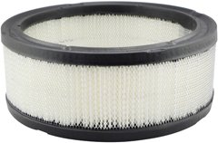 Baldwin Filters  PA650 Air Filter (8 top x 3 in.)