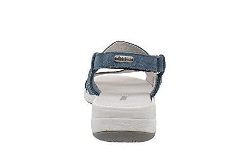 Women's Jeans shoes Fashion Sandals T 785nAq1x1