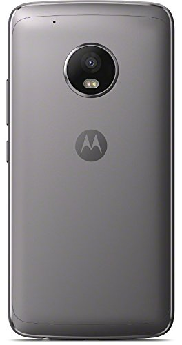 Moto-G-Plus-5th-Generation-Lunar-Gray-32-GB-Global-Unlocked