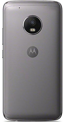motorola 01110nartl. amazon.com: moto g plus (5th generation) - lunar gray 32 gb unlocked: cell phones \u0026 accessories motorola 01110nartl
