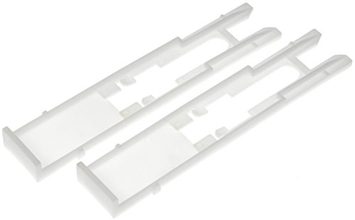 - Dorman 42428 Headlamp Bulb Retainer, (Pack of 2)