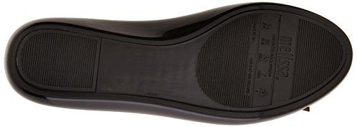 tac Melissa Westwood Zapatos VW de amp; Love 19 Space Vivienne 1zU4wRn1