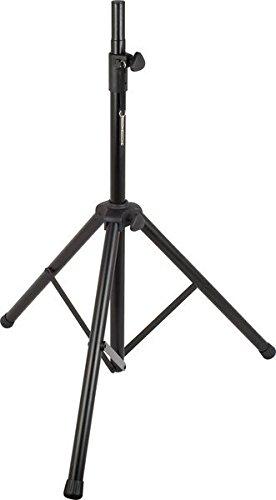 VocoPro SS-88 Speaker Stand