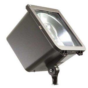 Hubbell Outdoor Lighting MIC-0150S-651 150-Watt Normal Power Factor High Pressure  sc 1 st  Amazon.com & Hubbell Outdoor Lighting MIC-0150S-651 150-Watt Normal Power Factor ...