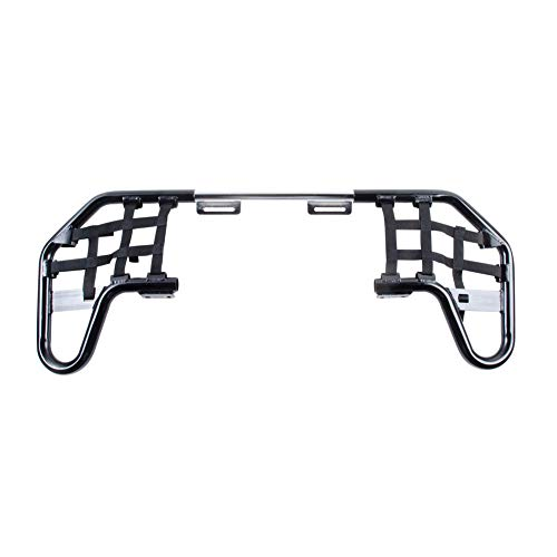 nerf bars for dvx 400 - 7