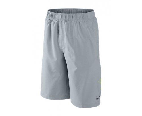 RN Open Boys' OZ blue Shorts Nike ERqO8Sq