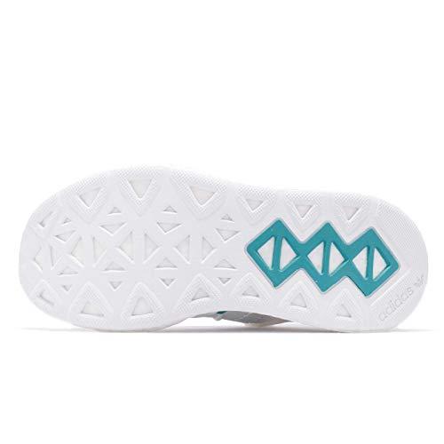 W Blanc De Fitness ftwbla Adidas 0 Femme griuno ftwbla Chaussures Arkyn 1qW7aP5
