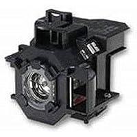 EPSON Compatible Lamp Module, PowerLite 83/83+/822/822+/400W/410W/EX90 (V13H010L42)