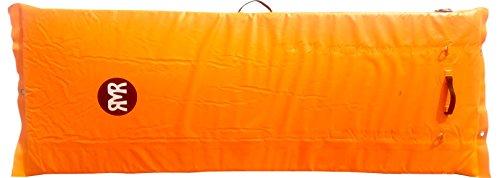 Rocky Mountain Rafts Crash Pad Self Inflating Sleeping Pad