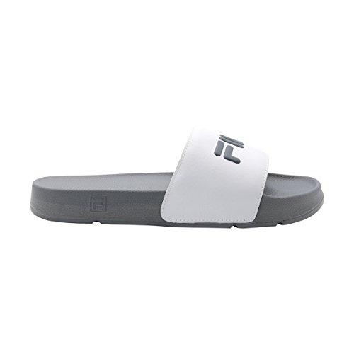 Fila Drifter Synthetic Casual Sandals product image