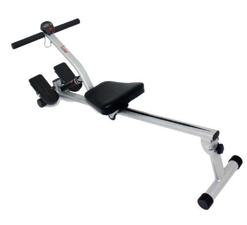 Cheapest Rower machine