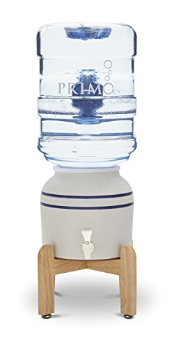 5 gallon water bottle primo - 8
