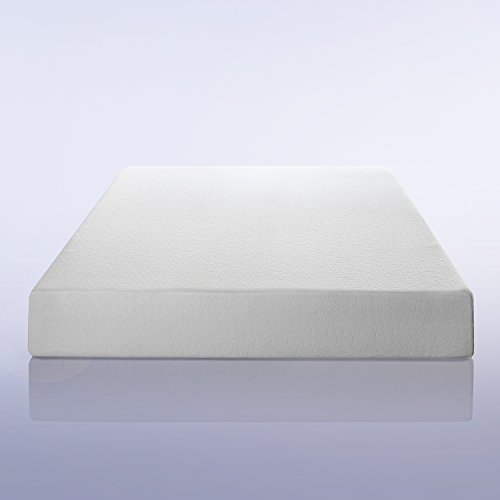 Zinus Ultima relaxation memory space orthopedic Mattresses