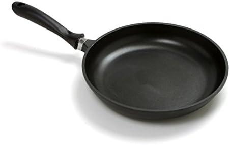Norpro 11 Inch Nonstick Fry Pan