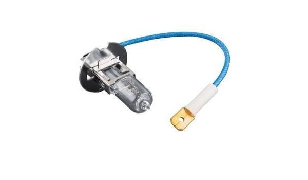 60575 Morse 1362T HPC 11.80MM WL PAR//TL DRL COB TIALN