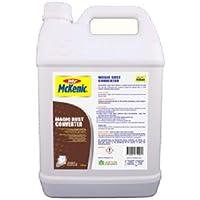 MR MCKENIC Magic Rust Converter, 1000 milliliters
