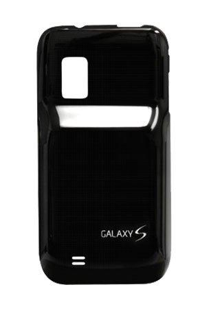 samsung-fascinate-sch-i500-black-extended-oem-back-cover-battery-door