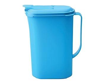 Kühlschrankkrug : Varmora aquatic bitch kühlschrank krug krug saft wasser ausgießen