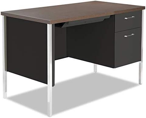 Alera 45 Home Office Desk