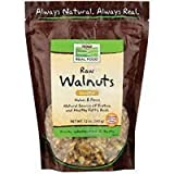 Now Foods: Walnuts, 12 oz (2 pack)