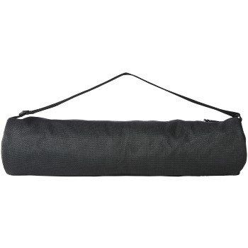 adidas WL Yoga Mat Bolsa, Black/TACGRN: Amazon.es: Deportes ...