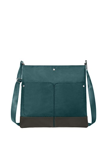 mosey-by-baggallini-the-porter-crossbody-bag-ocean-one-size
