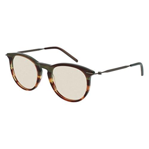 eyeglasses-tomas-maier-tm-0014-o-005-005-brown-ruthenium
