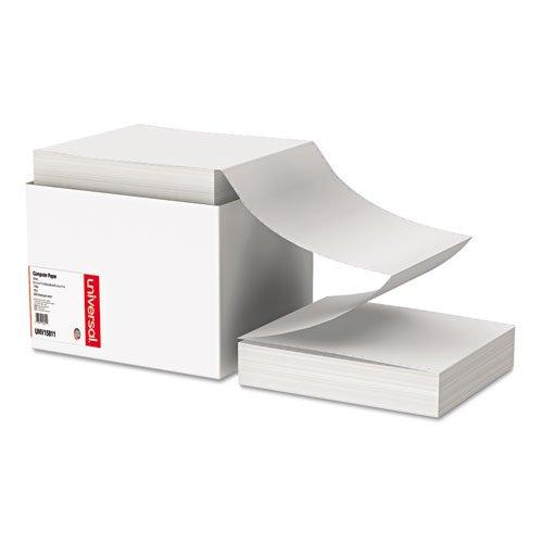 Computer Paper UNV15811
