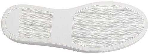 Shoes Women Olive Opportunity Brocade Sneaker Skipper Corso Como US44yaW6q
