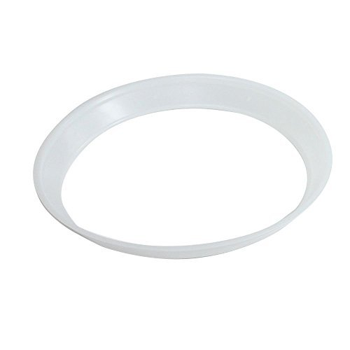 21002026 Admiral Washer Snubber Ring
