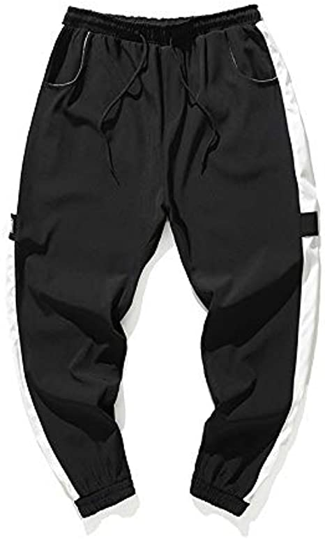 Pantalon De Golf Hombre Pantalones Pesca Hombre Pantalon Bombacho ...