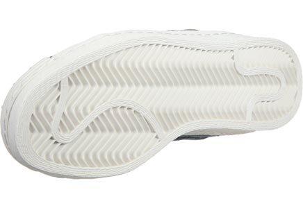 Da Slip Superstar On nbsp;sneaker Adidas ecru Blue Bb2119 Uomo ztFwTdq