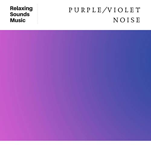 Violet Noise Loopable