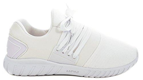 Asfvlt Ar 029 Blanc
