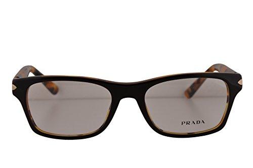 prada-pr16sv-eyeglasses-52-18-140-top-brown-with-havana-ubs1o1-vpr16s-for-women-frame-only