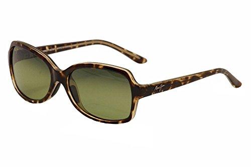 Maui Cloud Break Polarized Sunglasses product image