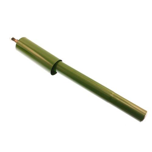 (Bilstein (34-001127) 36mm Monotube Strut Insert)