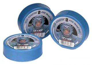 70885 1/2X1429^ BLUE MONSTER TEFLON TAPE MILL-ROSE MILL-ROSE CO 929255