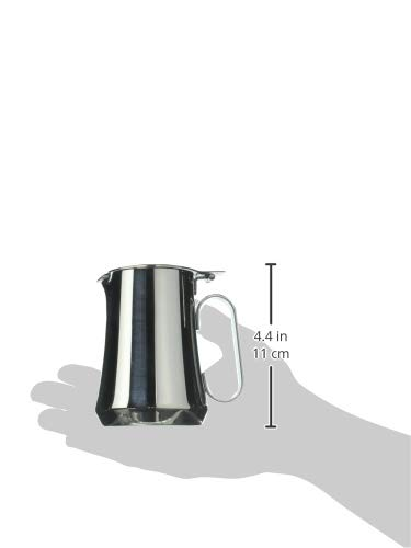 Mepra Party Coffee Pot 34 Cubic Liter 20063104
