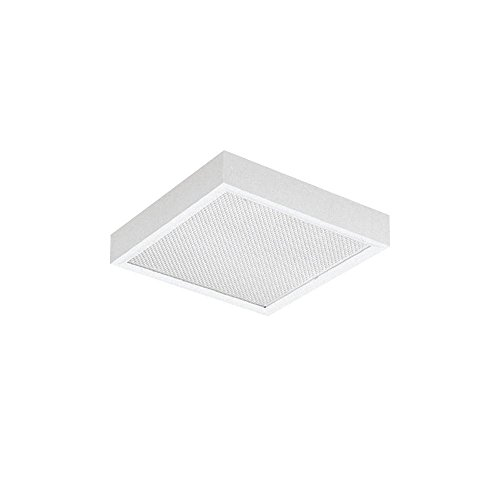 lithonia lighting elsq 2 lamp 10w incandescent emergency lighting